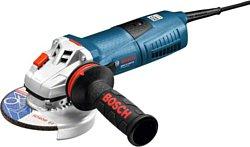 Bosch GWS 12-125 CIE (0601794002)