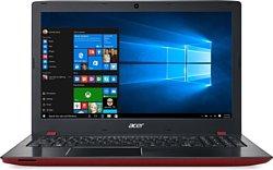 Acer Aspire E15 E5-576G-5219 (NX.GVAER.002)