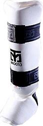Mooto 19890 L
