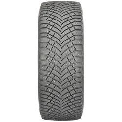 Michelin X-Ice North 4 SUV 285/45 R22 114T