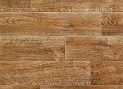 Tarkett Moda Wood Kvebek 1 (VMDWI-KVEB1)