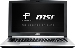 MSI PE60 6QE-083RU