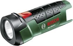 Bosch PLI 10,8 LI (0.603.9A1.000)