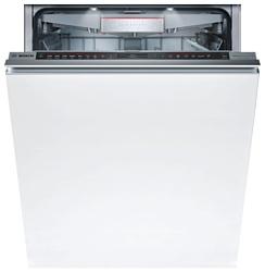 Bosch Serie 8 SMV88TD55R