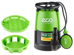 Eco DP-916