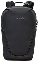PacSafe Venturesafe X18 black