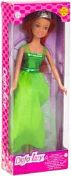 Defa Lucy Принцесса 8309 (зеленый)