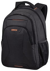 American Tourister At Work 33G-39003