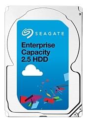 Seagate ST2000NX0253