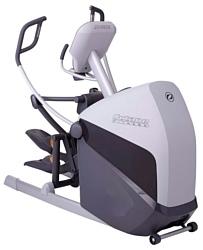 Octane Fitness XT-One Smart