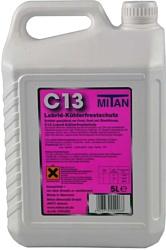 Alpine Antifreeze C13 5л