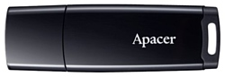 Apacer AH336 16GB