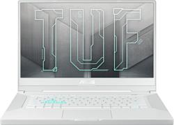 ASUS TUF Gaming Dash F15 FX516PR-AZ024T