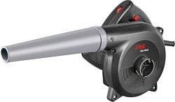 Skil 8600 AA (F0158600AA)