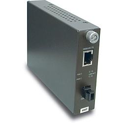 TRENDnet TFC-110MM