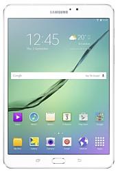 Samsung Galaxy Tab S2 8.0 SM-T719 LTE 32Gb