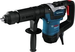 Bosch GSH 501 (0611337020)