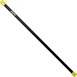 Starfit BB-301 3 кг