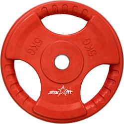 Starfit BB-201 5 кг