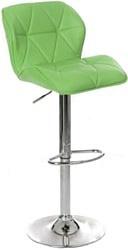 Mio Tesoro Грация BS-035 (зеленый)