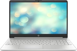 HP 15s-eq0017nw (9PX06EA)
