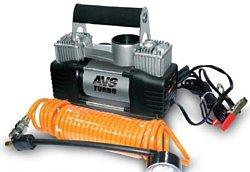 AVS Turbo KS 750D