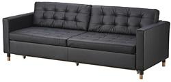 Ikea Ландскруна (391.669.85)