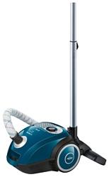Bosch BGL25MON4