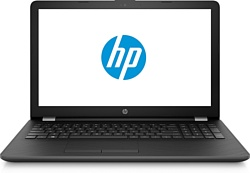 HP 15-bw079ur (1VJ01EA)