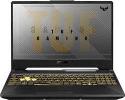 ASUS TUF Gaming F15 FX506LU-HN144