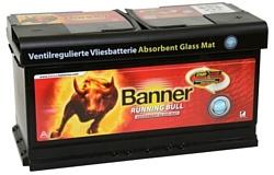 Banner Running Bull AGM 59201 (90Ah)