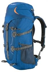 Husky Scape 38 blue