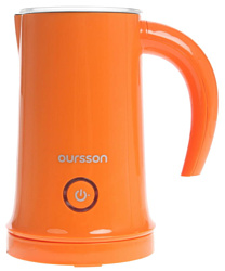 Oursson MF2005/OR