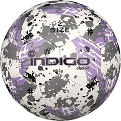 Indigo Ground IN030 (2 размер)