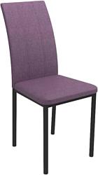 Listvig Лайн (фиолетовый/черный)