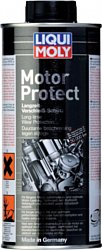 Liqui Moly MotorProtect 500 ml