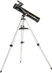 Sky-Watcher BK767AZ1