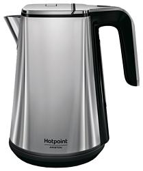 Hotpoint-Ariston WK 24E UP0