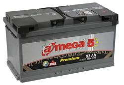 A-Mega Premium R (92Ah)