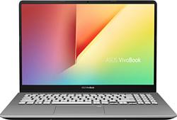 ASUS VivoBook S15 S530UN-BQ025
