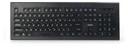 SmartBuy SBK-223U-K Black USB