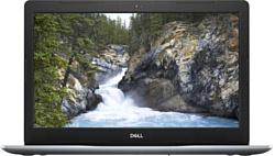 Dell Inspiron 15 3583-7508