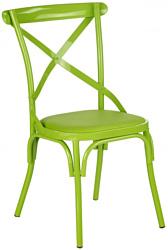 Halmar K-216 (зеленый)