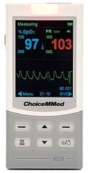 ChoiceMMed MD300M