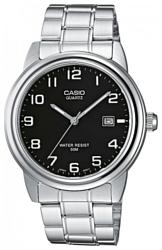 Casio MTP-1221A-1A