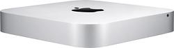 Apple Mac mini (MGEQ2)