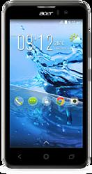 Acer Liquid Z520 8Gb