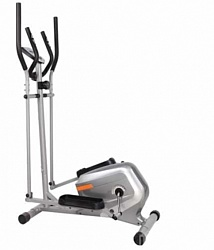 American Fitness BK-2300