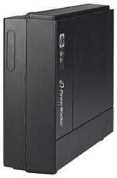 PowerWalker VFD 800 Schuko