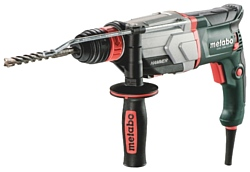 Metabo KHE 2860 Quick кейс